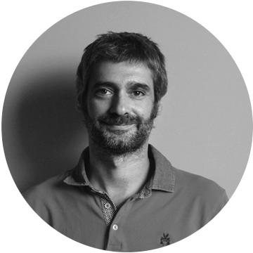 Davide Tomassini - Ingegnere Edile
