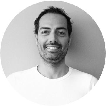 Matteo Pratelli - Ingegnere Edile